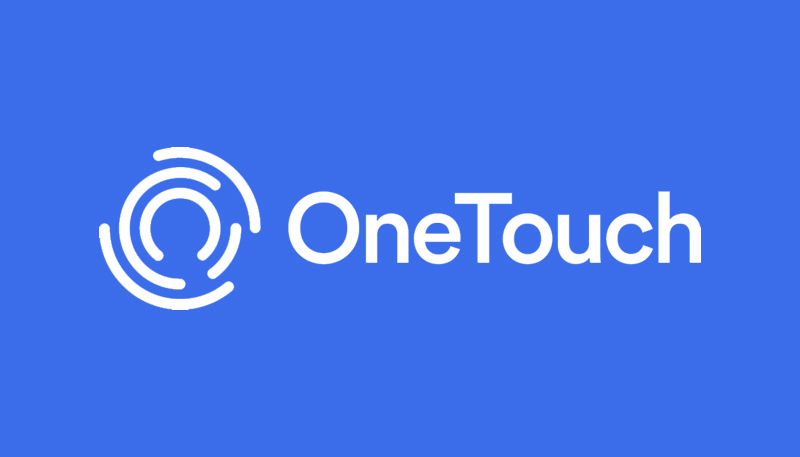 Daftar OTG | Cara Daftar One Touch Gaming Termudah